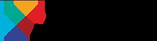 DNA Notaris